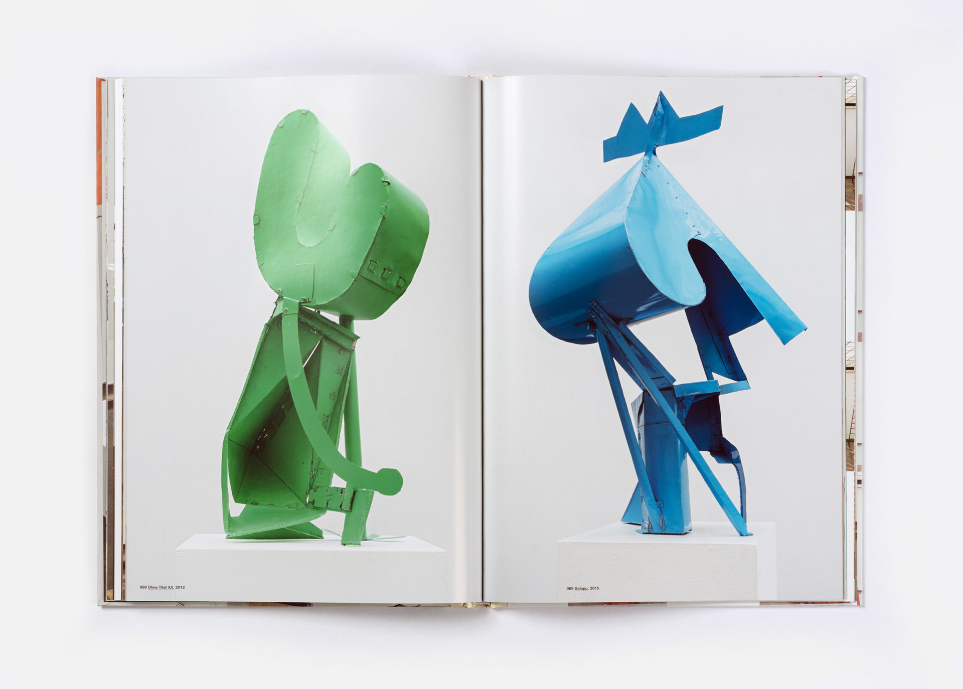 PHILIPP OTTENDÖRFER FOTOGRAFIE Thomas Kiesewetter Bildhauer